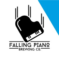 Falling Piano Brewing