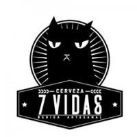 https://birrapedia.com/img/modulos/empresas/58e/cerveza-7-vidas_14655473578107_p.jpg