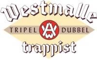 https://birrapedia.com/img/modulos/empresas/58f/brouwerij-der-trappisten-van-westmalle_14927900882833_p.jpg