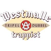 Productos de Brouwerij der Trappisten van Westmalle