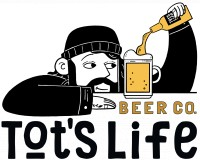 Tot's Life Beer Co.