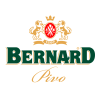 https://birrapedia.com/img/modulos/empresas/595/bernard-family-brewery_15082586372526_p.jpg
