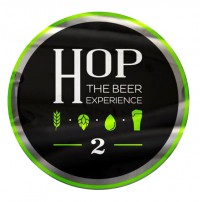 hop-the-beer-experience-2_14654635593027
