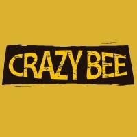 https://birrapedia.com/img/modulos/empresas/59d/crazy-bee_15163026486373_p.jpg