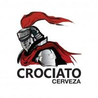 Productos de Crociato