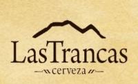 https://birrapedia.com/img/modulos/empresas/5a0/cerveza-artesanal-las-trancas_p.jpg