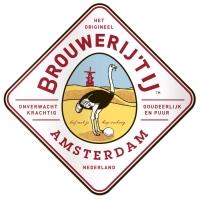 Brouwerij 't IJ products