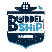 https://birrapedia.com/img/modulos/empresas/5a7/buddelship-brauerei_15168939051743_p.jpg