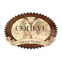 cohevi-global-market_15478051640946
