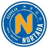 https://birrapedia.com/img/modulos/empresas/5ab/nortada_15916899544378_p.jpg