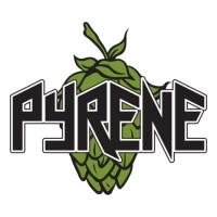 Pyrene Craft Beer Summer Haze