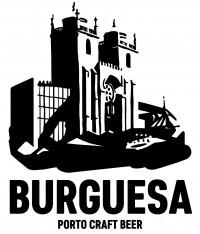 https://birrapedia.com/img/modulos/empresas/5b7/burguesa_15898753772437_p.jpg