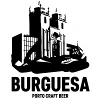 Burguesa Scotch Ale