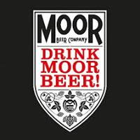 https://birrapedia.com/img/modulos/empresas/5b7/moor-beer-company_14474347305582_p.jpg