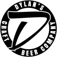 dylan-s-craft-beer_15458172211352