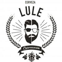 Cerveza Lule Temptation