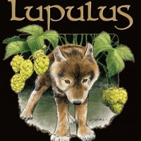 Brasserie Lupulus products