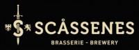 https://birrapedia.com/img/modulos/empresas/5d2/brasserie-scassenes_14764580330003_p.jpg
