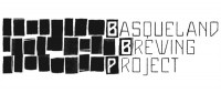 basqueland-brewing-project_14688541159608
