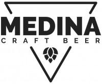 https://birrapedia.com/img/modulos/empresas/5db/cervezas-medina_16164315154418_p.jpg
