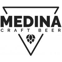 Cervezas Medina products