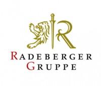 https://birrapedia.com/img/modulos/empresas/5dd/radeberger_15832324510707_p.jpg