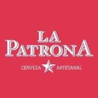 https://birrapedia.com/img/modulos/empresas/5de/la-patrona_15354487226823_p.jpg