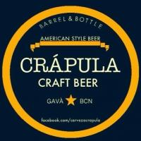 https://birrapedia.com/img/modulos/empresas/5e2/cerveza-crapula_1419417864392_p.jpg