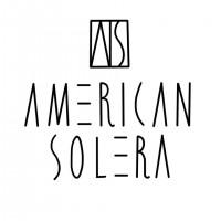 American Solera Chet