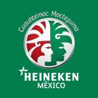 Productos de Cervecería Cuauhtémoc Moctezuma