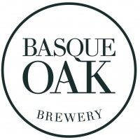 https://birrapedia.com/img/modulos/empresas/5e7/basque-oak-brewery_15111748064866_p.jpg