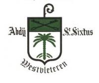 https://birrapedia.com/img/modulos/empresas/5e8/abdij-sint-sixtus_p.jpg