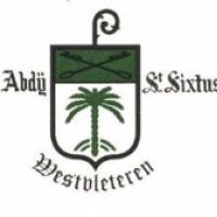 Productos de Abdij Sint-Sixtus