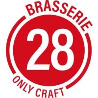 Brasserie28 Gluten Free IPA