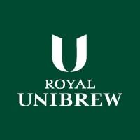 Productos de Royal Unibrew