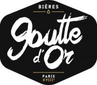 https://birrapedia.com/img/modulos/empresas/5ed/brasserie-de-la-goutte-d-or_16213262725171_p.jpg