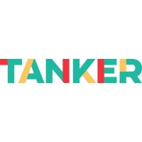 Tanker Brewery Freedom To Roam