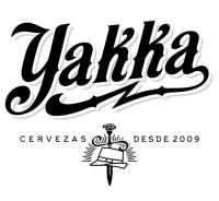 https://birrapedia.com/img/modulos/empresas/5f2/cervezas-yakka_1475858562452_p.jpg