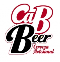 cabbeer_1395764795688
