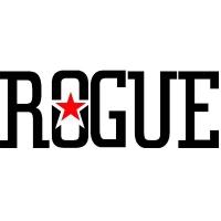Productos de Rogue Ales