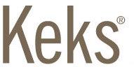 https://birrapedia.com/img/modulos/empresas/5f9/cerveses-keks_p.jpg