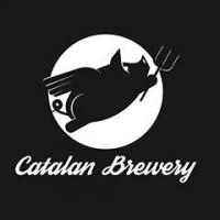 catalan-brewery_1464767330575