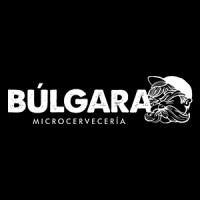 https://birrapedia.com/img/modulos/empresas/604/bulgara_15416984926709_p.jpg