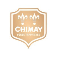 https://birrapedia.com/img/modulos/empresas/605/chimay-peres-trappistes_15819572688434_p.jpg