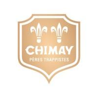 Productos de Chimay Pères Trappistes