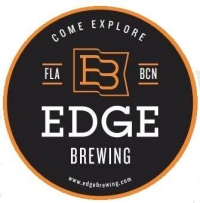 https://birrapedia.com/img/modulos/empresas/609/edge-brewing-barcelona_13956542431525_p.jpg