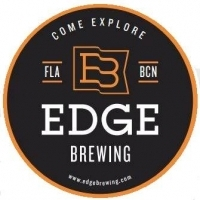 Productos de Edge Brewing