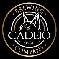 cadejo-brewing-company_14671290511801
