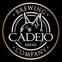 https://birrapedia.com/img/modulos/empresas/60d/cadejo-brewing-company_14671290511801_p.jpg