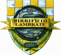 birrificio-lambrate_13942132403921